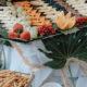 Tendecias en banquetes Venta de Aires