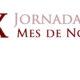 Mes del Vino en Toledo Venta de Aires