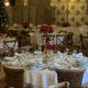 Navidad en Toledo Venta de Aires