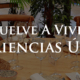 vuelve Venta de Aires